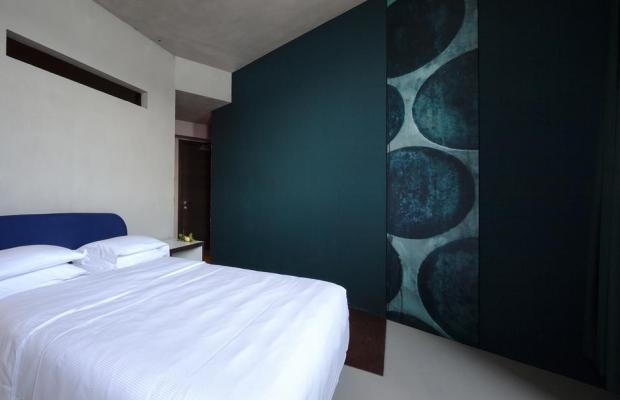фотографии отеля Benaco изображение №3