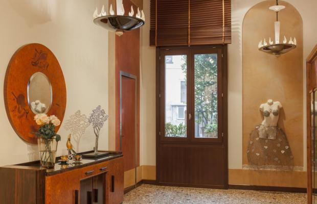 фото отеля Ca' Pisani изображение №13