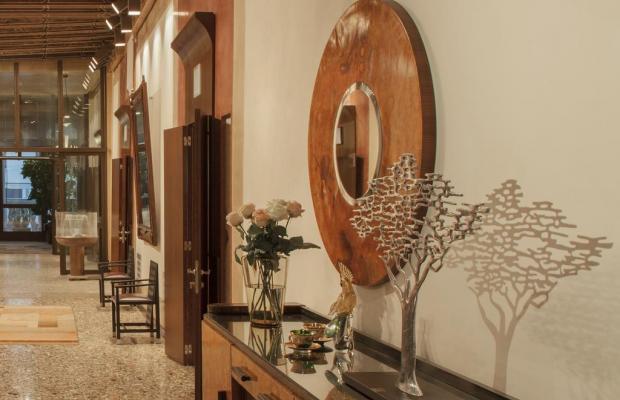 фотографии отеля Ca' Pisani изображение №11
