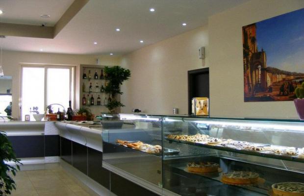 фотографии La Casa Del Pellegrino изображение №32