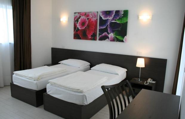 фотографии отеля Ca'Del Moro изображение №11