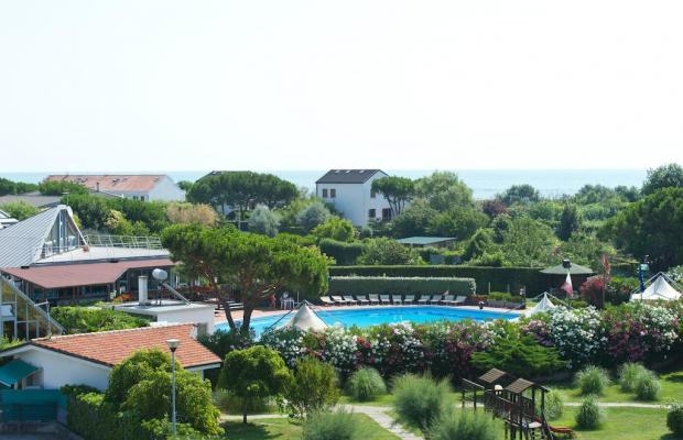 фотографии отеля Ca'Del Moro изображение №7