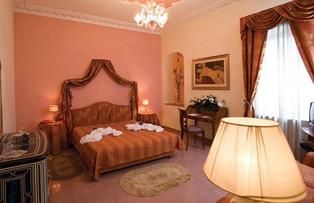 фотографии отеля Pamaran изображение №7