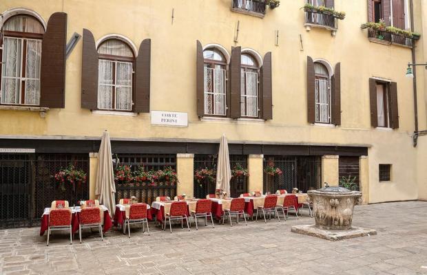 фотографии Hotel Canaletto изображение №20