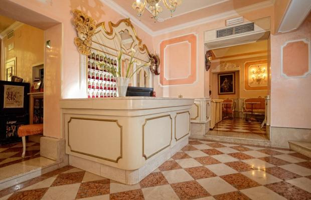 фотографии Hotel Canaletto изображение №12