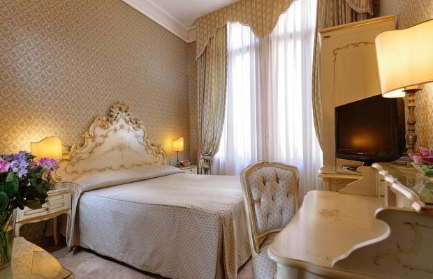 фотографии отеля Hotel Canaletto изображение №7