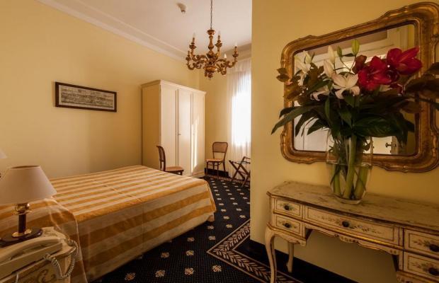 фотографии отеля Hotel Byron (ex. Vime Byron) изображение №3