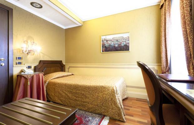 фото отеля Al Codega изображение №5