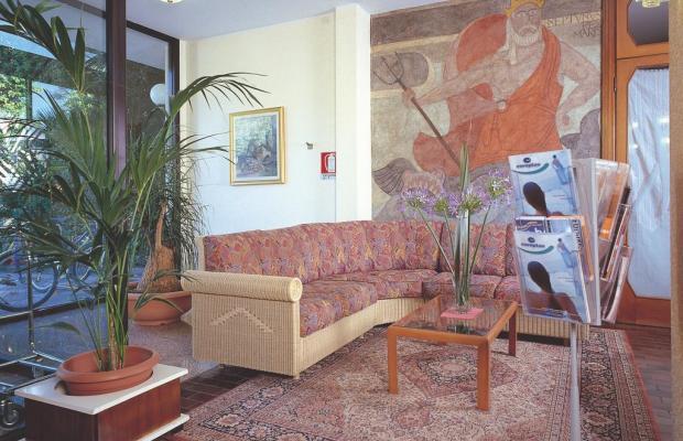 фото отеля Nettuno изображение №33