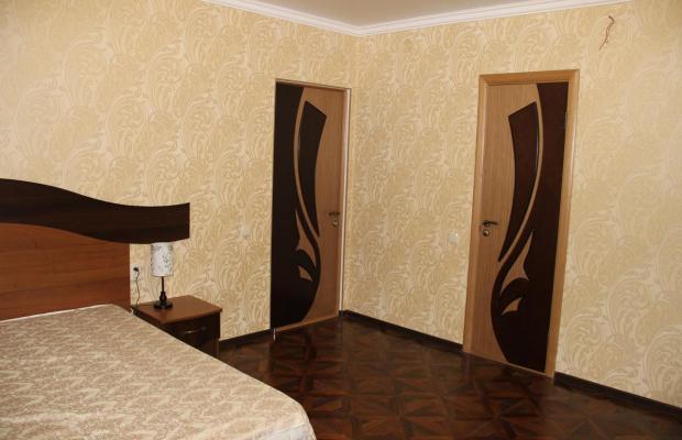 фото отеля Три Сосны (Tri Sosny) изображение №33