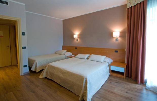 фото отеля Oasi изображение №13