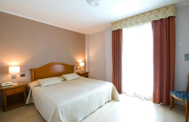 фото отеля Oasi изображение №9