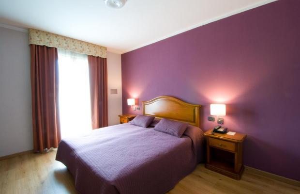 фотографии отеля Oasi изображение №7