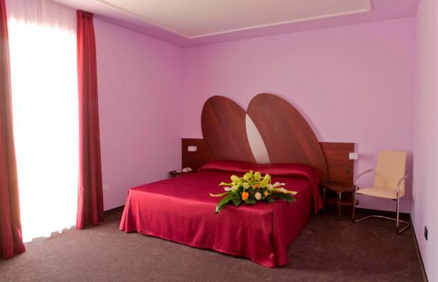 фото отеля Ambra Hotel изображение №9