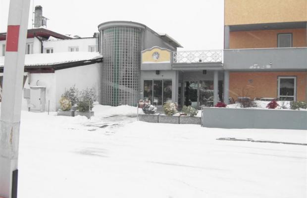 фото Ambra Hotel изображение №6
