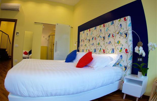 фото отеля Il Giardino Segreto изображение №21
