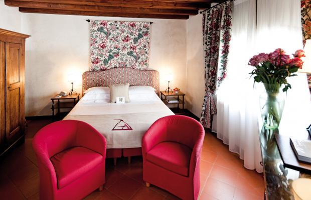 фотографии отеля Palazzo Arzaga Spa & Golf Resort изображение №27