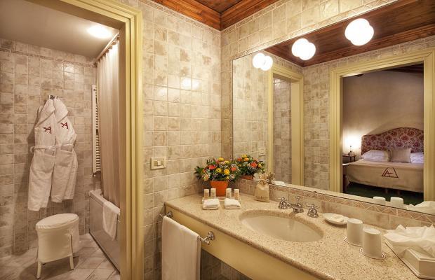 фото отеля Palazzo Arzaga Spa & Golf Resort изображение №21
