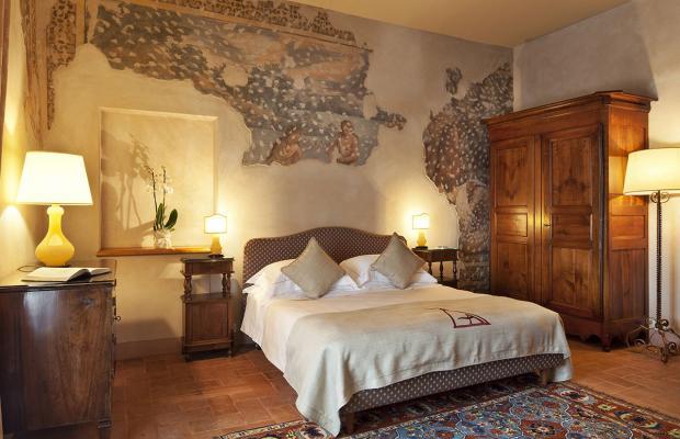 фото Palazzo Arzaga Spa & Golf Resort изображение №18