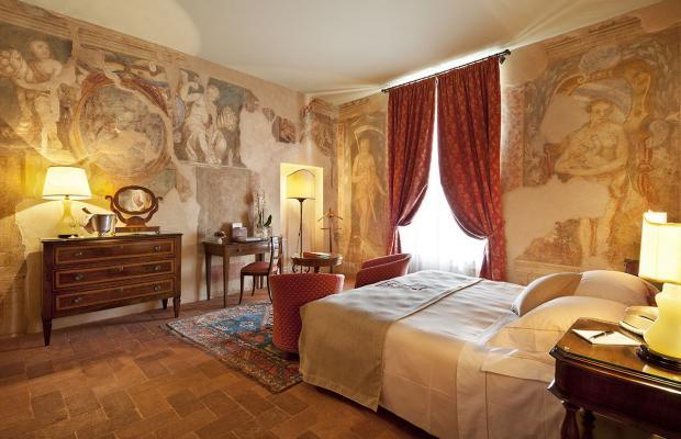 фото отеля Palazzo Arzaga Spa & Golf Resort изображение №17