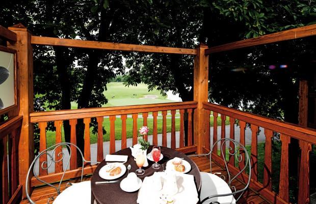 фотографии Palazzo Arzaga Spa & Golf Resort изображение №8