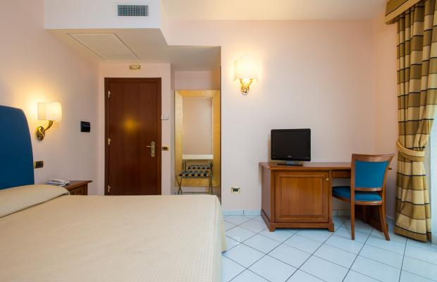 фотографии отеля Villa Albani изображение №35