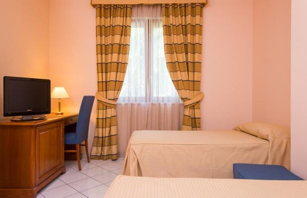 фото отеля Villa Albani изображение №29