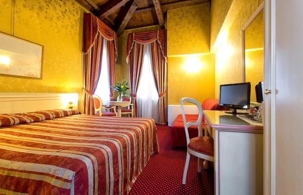 фото отеля Ca San Polo изображение №49