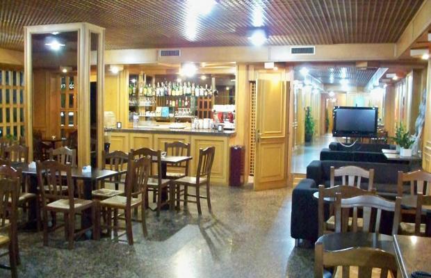 фото отеля Hotel De Plam изображение №13