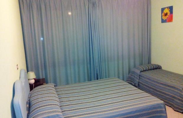 фотографии отеля Hotel De Plam изображение №3