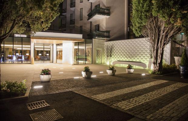 фото Blu Park Hotel Casimiro Village изображение №42