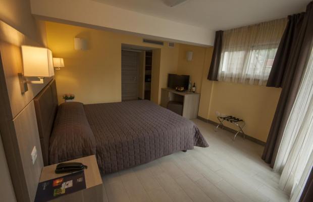 фотографии отеля Blu Park Hotel Casimiro Village изображение №31
