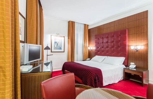 фото отеля Palace Bonvecchiati изображение №37