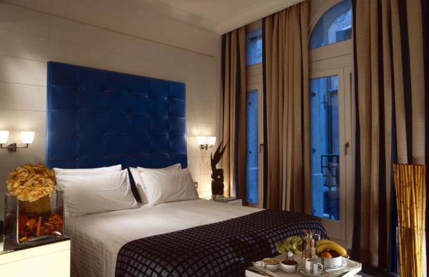 фотографии отеля Palace Bonvecchiati изображение №11