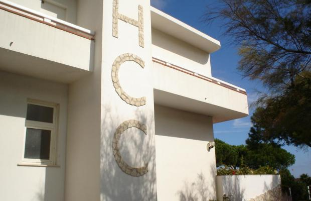 фото отеля Capo Circeo изображение №17