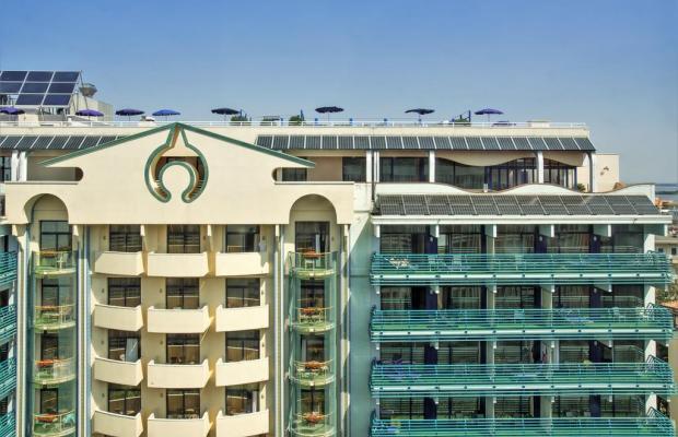 фото Grand Hotel Astoria изображение №22