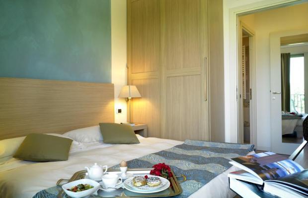 фотографии отеля Falkensteiner Apartments Lake Garda (ex. Ramada Del Garda) изображение №3
