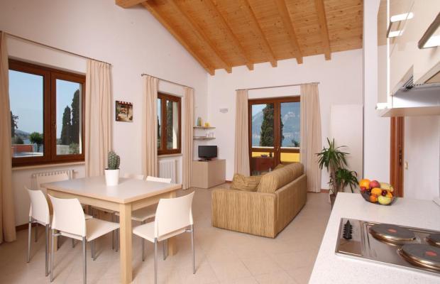 фотографии Atlantide Villaggio Albergo изображение №16