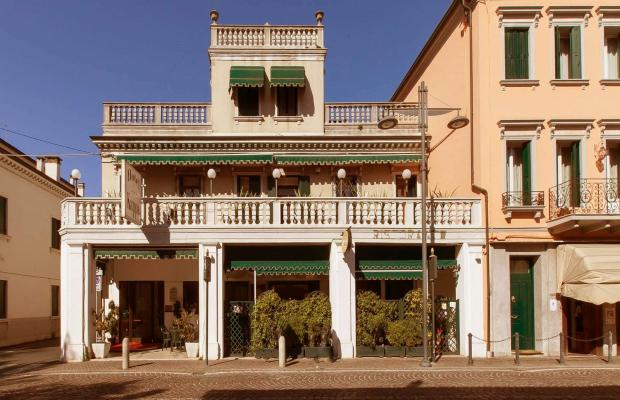 фото отеля Kappa изображение №1