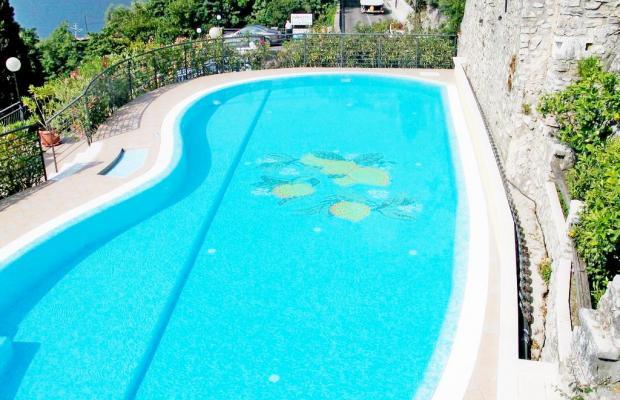 фото Villa Dirce изображение №2