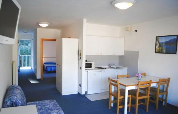 фотографии Residence Marina изображение №4