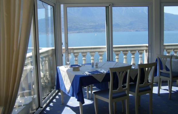 фотографии Villa Romantica изображение №12