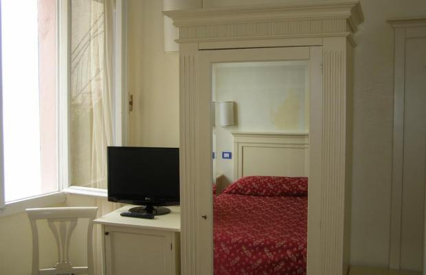 фото Villa Romantica изображение №6