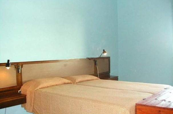 фото отеля Annarita изображение №13