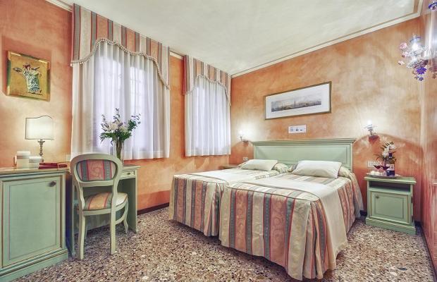 фотографии отеля Firenze изображение №39