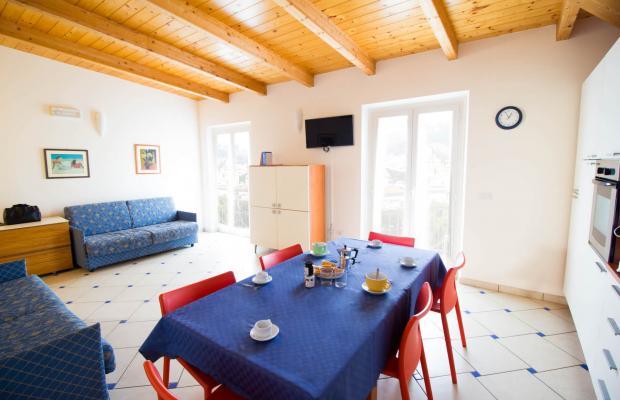 фото отеля Residence Patrizia изображение №5