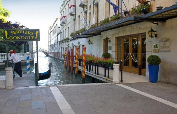 фото отеля Luna Hotel Baglioni изображение №29