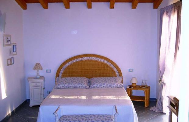 фото Casa Lorenza изображение №14