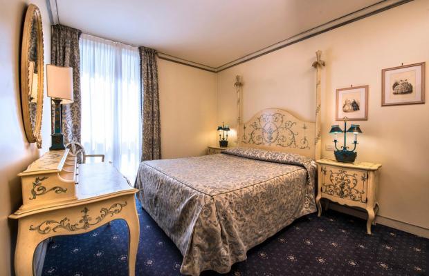фотографии отеля Le Ville del Lido изображение №11