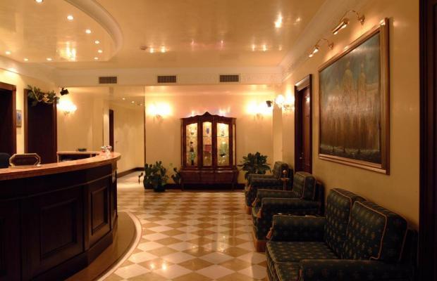 фото отеля Panorama изображение №9